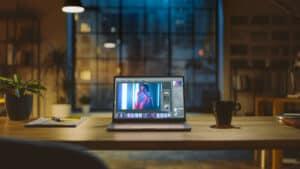 اصنع عالمك على اليوتيوب: أفضل برامج تصوير الشاشة للكمبيوتر