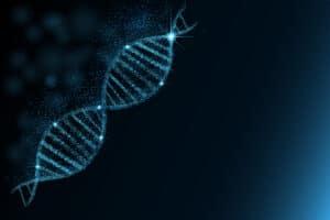 أخيراً العلماء يتمكنون من كتابة تسلسل الجينوم البشري بالكامل