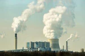 ماذا يعني التزام الشركات بسياسة «صفر انبعاثات»؟