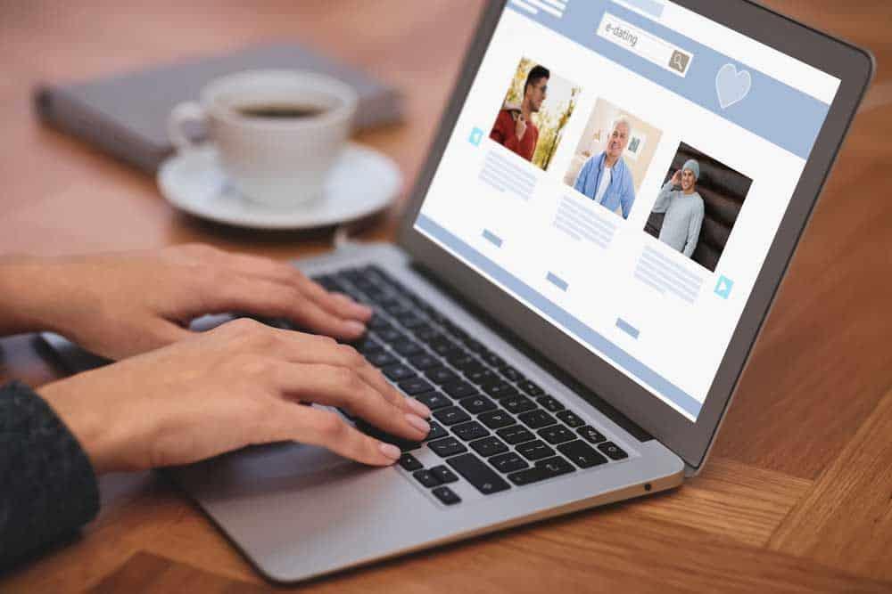 بعيداً عن أعين المتطفلين: 4 وسائل تحافظ على خصوصية سجلّ البحث عبر الإنترنت