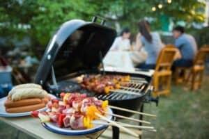 هذه القواعد تحميك من الإصابة بالتسمم الغذائي