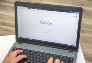 كيفية استخدام ميزة «قائمة القراءة» في متصفح جوجل كروم