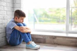 يدرك الأطفال أزمة التغير المناخي: إليك كيفية التعامل معهم ودعمهم