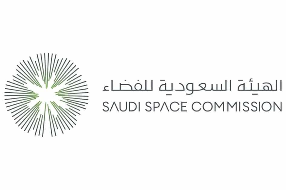 تمرّن كرائد فضاء: الهيئة السعودية للفضاء تطلق مبادرةً لتأهيل رواد الفضاء