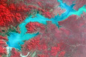 العلم يساند مصر والسودان: دراسة حديثة تظهر آثاراً كارثية لسد أثيوبيا على النيل