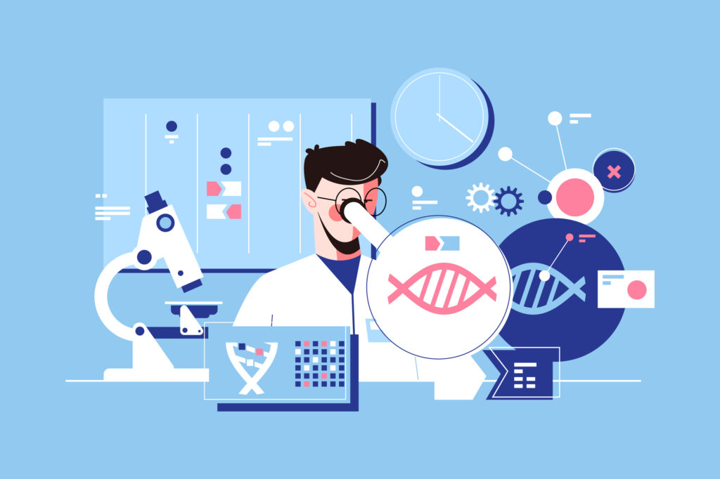 صحوة البحث العلمي: خطوات واعدة في الدول العربية نحو العلم
