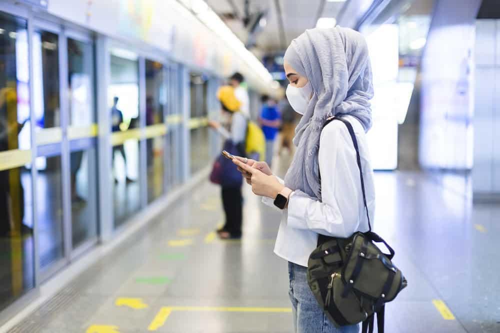 دراسة مبتكرة: الليمون يكشف عن حقيقة التمييز ضد المسلمات في ألمانيا