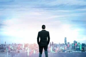 في عالم رقمي: كيف تصبح ناجحاً دون التضحية بنفسك؟