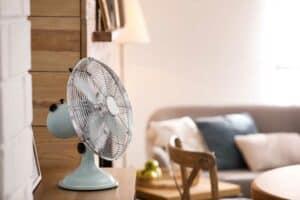 9 نصائح لتقليل استهلاك الكهرباء في الصيف