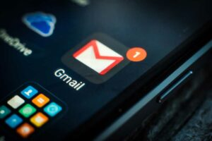 لزيادة إنتاجيتك: 6 طرق لتنظيم بريد جوجل بطريقة أكثر احترافيةً