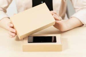 4 خطوات يجب القيام بها بعد شراء جهاز إلكتروني جديد