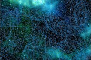 استهداف الخلايا العصبية بالموجات فوق الصوتية من أجل تثبيط الألم