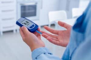 الأنسولين الذكي: مفتاح العلاج الثوري لمرض السكري
