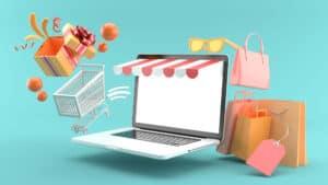 العربية والعالمية: أفضل مواقع التسوق عبر الإنترنت