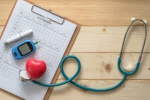 مُدمر لكل الأعمار: أسباب مرض السكري الأول والثاني