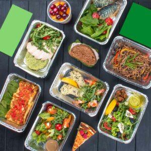 أفضل الأنظمة الغذائية البسيطة لعام 2021 وفقاً للخبراء