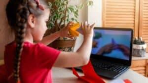 5 أسباب قد تجعل ألعاب الفيديو مفيدةً في المدارس