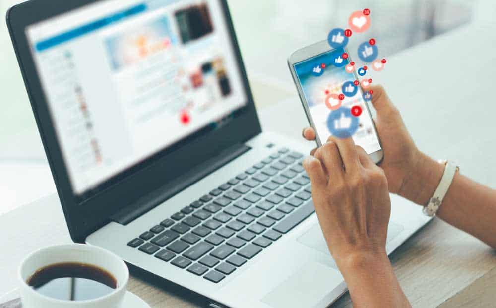 الحلول المقترحة لتتحكم في حياتك في العصر الرقمي