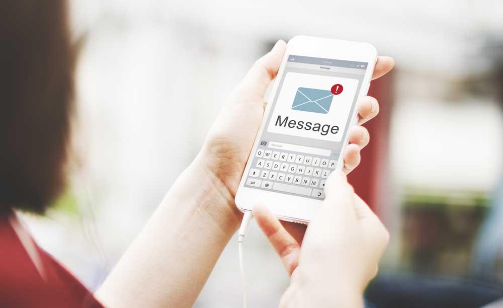 كيفية الحفاظ على رسائلك النصية من الضياع عندما تشتري هاتفاً جديداً