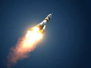 كيف تعمل محركات الدفع الصاروخي بمختلف أنواعها؟