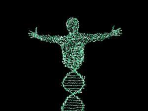 فك شيفرة التاريخ البشري من خلال دراسة الحمض النووي للأسلاف