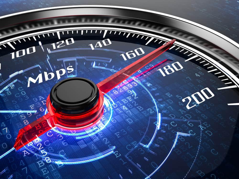 لتحرّي الدقة وتنوع البيانات: أفضل 7 مواقع لقياس سرعة الإنترنت